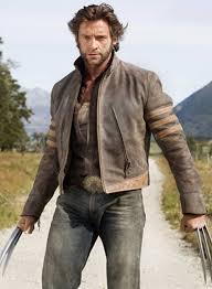 x men origins wolverine leather jacket leathercult com