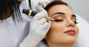 Permanentní Make Up Beauty Clinic Synergy Praha1