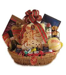 xmas gift baskets. Plain Xmas Gourmet Italian Christmas Gift Basket  For Xmas Baskets S