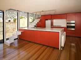 Stylish Kitchen Office 8 Most Beautiful Kitchens Modern Stylish Kitchen Design
