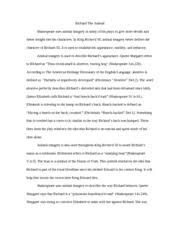 sonnet essay sonnet of time william shakespeare s sonnet  4 pages richard