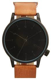 25 best ideas about black watches black michael 25 best ideas about black watches black michael kors watch all black watches and men s watches