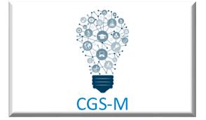 Considering Grad School Grad School Funding Scholarship Research And Creative