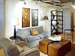 Interesting Floor Lamps For Living Room Ideas U2013 Arc Floor Lamp Contemporary Lamps For Living Room