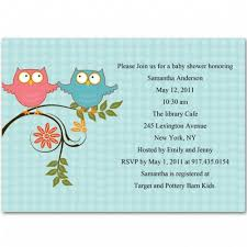 Free Printable Baby Shower Invitations For Boys  THERUNTIMECOMOwl Baby Shower Invitations For Boy