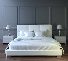 what is a panel bed. Perfect Bed Modern Bedroom Design Inside What Is A Panel Bed