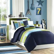 little boy comforter sets amazing bedroom top teen boy comforter sets boys bedding inside teen boys