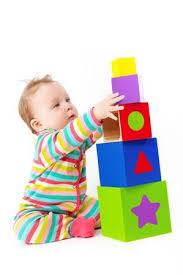 7 developmental games you can play with your baby   Living and Loving