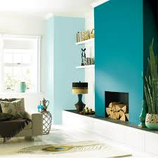 Wickes Paint Chart Wickes Launch 19 New Paint Shades Just In Time For Bank