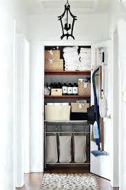organizing your linen closet small linen closet organizing ideas
