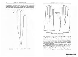 glove instructions 2 jpg