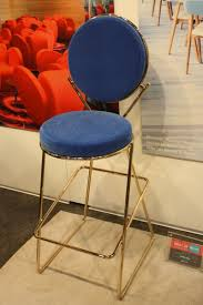 Hairpin Legs Furniture - Stylish Since The 40\u0027s And Still Going Strong