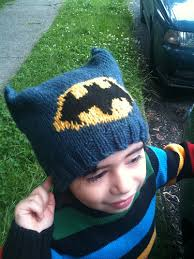 Child Knit Hat Pattern Gorgeous The HUGE List Of Free Knitting Patterns For Boys Little Miss Kate