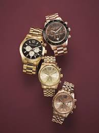 17 best images about watch list michael kors chronograph watches nordstrom