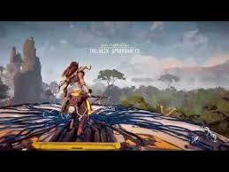 top 6 new action games free ps4 xbox one pc 2017