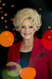 Brenda Lee Rockin Around The Christmas Tree Mp3