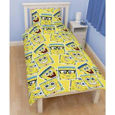 Spongebob Bedroom Decorations Spongebob Squarepants Bedroom Accessories Bedding Amp Furniture