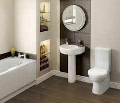 bathrooms. While Bathrooms Are Typically The Smallest Rooms In A Home, They Can Also Be Most Time Consuming And Costly To Remodel. Y