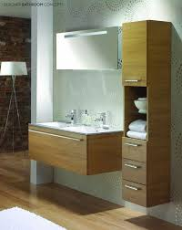 modular bathroom furniture bathrooms design. Java Designer Modular Bathroom Furniture Bathrooms Design E