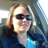 Hilary Gilbert, PE - Bridge Design Engineer - Alabama Department of  Transportation | LinkedIn