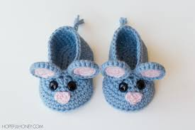 Crochet Baby Shoes Pattern Free Amazing Inspiration Design