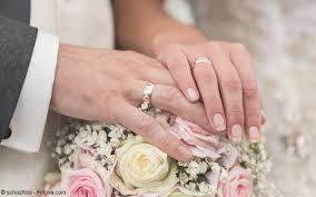 5 Muster Wie Sie Gelungene Gratulationen Zur Hochzeit An