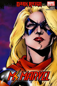 20 best images about CAPTAIN MARVEL CAROL COVERS on Pinterest.