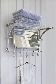 Hotel Coat Rack Rivièra Maison Official Online Store Accessoires Hangers 38
