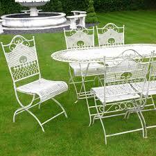 hampshire estate size seater garden