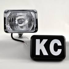 search results for kc hilites kc hilites 69 series 100w halogen 6 x 9 rectangle driving light out wire
