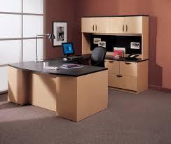 office room decor. Office Room Furniture Decor O