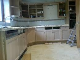 limed oak kitchen units: hand painted oak kitchen spratton northants paul c barber