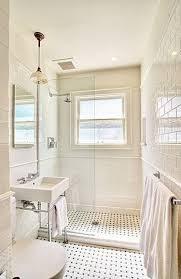 bathroom classic design. Bathroom Design Designer Tiles Classic Best : Ideas Tile Oak Designs Mini Traditional Tubs Photo Gallery
