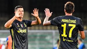 Diretta Udinese-Juventus in tv su Sky e in streaming su ...
