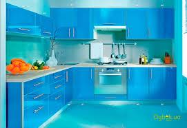 Модульная кухня Миррор Глосс / <b>Mirror Gloss</b> - Модульные кухни ...