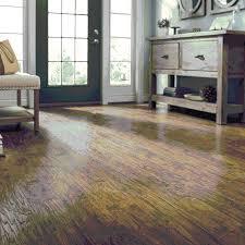 Floor Marvelous Laminate Flooring At Lowes Laminate Flooring Costco  Iam Floor Background Floptions And Chair