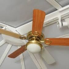 fans1 300x198 960x960 c