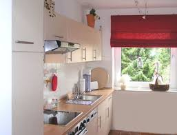 Small Picture Small Kitchen Decorating Ideas For Apartment Small Kitchen