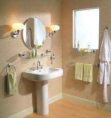Small Picture GINGERs luxury bathroom accessories Torrco Design