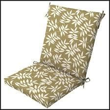 Cheap Patio Chair Cushions Patios Home Decorating Ideas