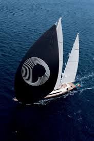 616 best images about Sailboat yacht catamarans. on Pinterest.