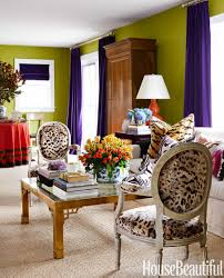 ... colour combination for walls two bedroom living room house painting  designs and colors photos img0077 picking ...