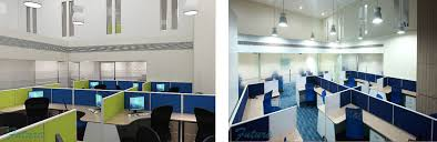 best office interior. Office Interior Designers / Designing In Chennai, Architecture Turnkey Best