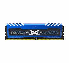 <b>Silicon Power DDR4</b> 3200 BUS 8GB <b>XPOWER</b> Turbine Gaming ...