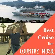 texas country cruise boot scootin on the high seas funky texas traveler