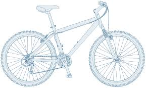 cassette repair help articles park tool roll over the menu to the left to the area of your bike that needs attention click on the menu option to see great articles that can help you