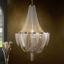15 light chandelier minerva 8582140 31