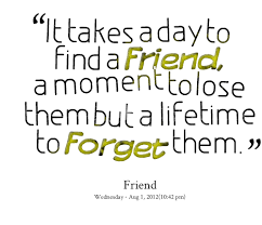 Losing A Friend Quotes Magnificent Losing Friends Quotes For Facebook Quotesgram 48 QuotesNew
