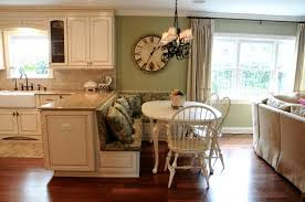 classy kitchen table booth. Enthralling Booth Kitchen Table Of Stylish Dining Room Sport Wholehousefans Co For Classy L