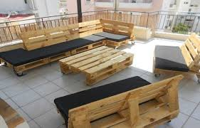 ... Large-size of Fancy Diy Pallet Patio Furniture Do It Yourself Pallet  Furniture Diy Pallet ...